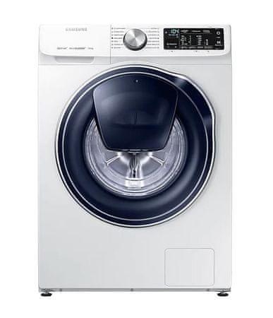 Samsung pralni stroj WW70M644OPW/LE - Odprta embalaža