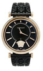 Versace dámské hodinky VQG04 0015