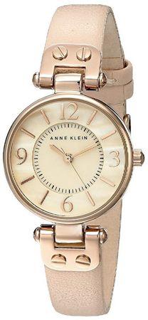 Anne Klein 10/9442RGLP