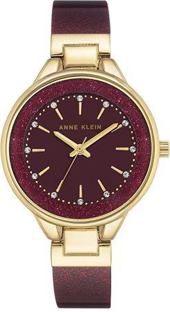 Anne Klein AK/1408BYBY