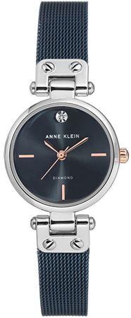 Anne Klein AK/3003BLRT