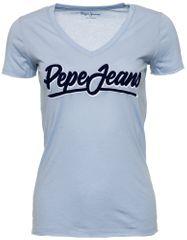 Pepe Jeans ženska majica Liz
