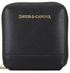 Smith & Canova női pénztárca