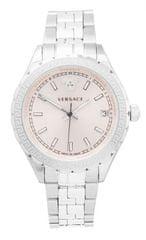 Versace ženska ročna ura V1201 0015