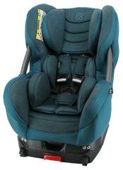 Nania Eris I-Size Platinum Myrtille (modrá) - zánovní