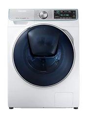 Samsung pralni stroj WW90M741NOA/LE