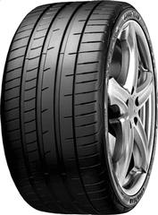 Goodyear guma Eagle F1 Supersport 235/40ZR18 (95Y) XL FP