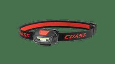 Coast svetilka FL-13, Dual Color