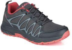 Loap buty outdoorowe damskie Birken