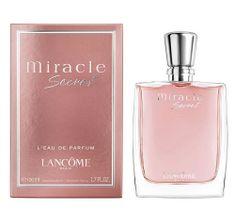 Lancome Miracle Secret - EDP