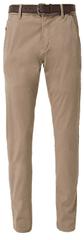 s.Oliver spodnie męskie
