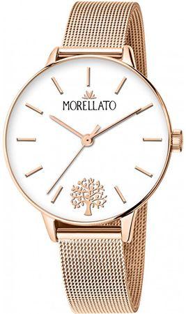 Morellato Ninfa R0153141540