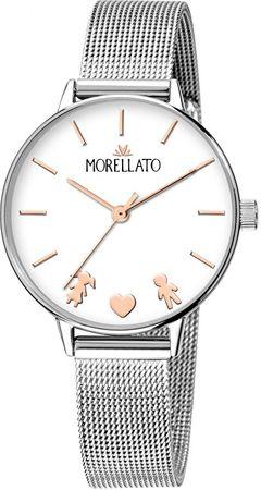 Morellato Ninfa R0153141546