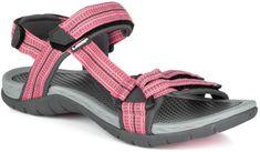 Loap ženski sandali Cicsa