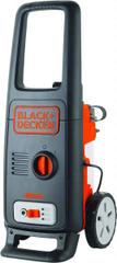 Black+Decker visokotlačni čistač 1600W, 220-240V (BXPW1600E)