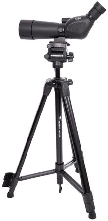 Focus Sport Optics Hawk 20-60×60 + Tripod 3950