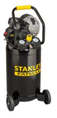 Stanley kompresor HY 227/10/30 V Fatmax