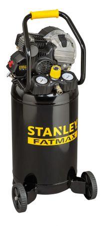 Stanley HY 227/10/30 V Fatmax kompresszor