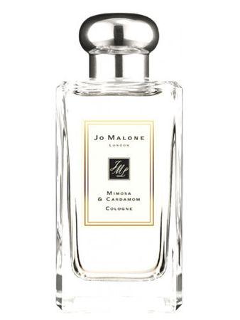 Jo Malone Mimosa & Cardamom - EDC (bez krabičky) 30 ml