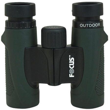 Focus Sport Optics lornetka Outdoor 8×25