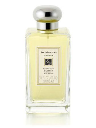 Jo Malone Nectarine Blossom & Honey - EDC (bez krabičky) 30 ml