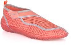 Loap čevlji za v vodo Cosma Unisex