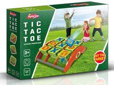 Buddy Toys BOT 3140 Ötödölő játék