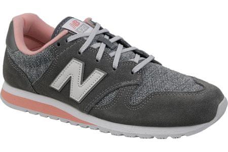 New Balance New Balance WL520TLB 36,5 Szare