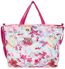 Bulaggi Dámska taška Bliss Shopper 26264 Fuchsia