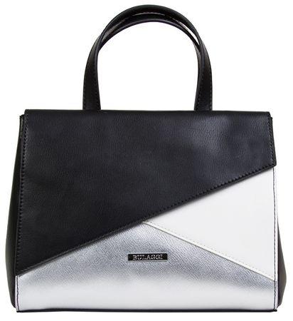Bulaggi Torebka damska Liss Handbag 30677 Black