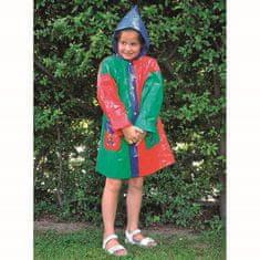 Verdemax otroška palerina, 6-8 let