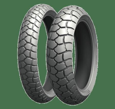 Michelin pnevmatika Anakee Adventure F 120/70 R 19 M/C 60V F TL/TT