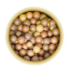 Dermacol Bronzujący puder w kulkachBronzing (Beauty Powder Pearls) 25 g