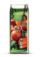 Valentin Eko zemlja za rajčice, 45 l