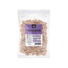 Allnature Pekanové ořechy 250 g