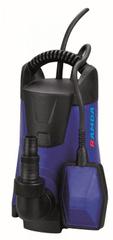 Ramda potopna pumpa za čistu vodu Q25032 (RA 430632)
