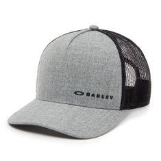 Oakley kapa s šiltom Chalten Cap