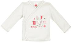 Makoma bluzka dziewczęca Bunny