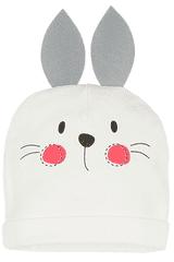 Makoma kapa za djevojčice Bunny