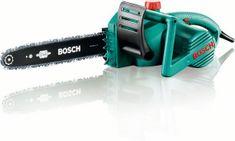 Bosch verižna žaga AKE 35 S (0600834502)