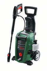 Bosch visokotlačni čistilec UniversalAquatak 130 (061599261B)