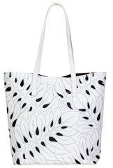 Bulaggi Dámska kabelka Sue Shopper 50068 White