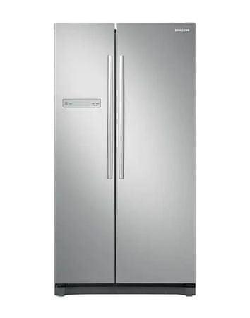 Samsung ameriški hladilnik RS54N3013SA/EO