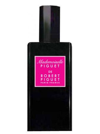 Mademoiselle Piguet - EDP 100 ml
