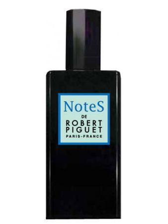 Notes - EDP 100 ml