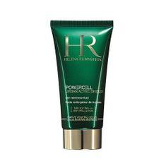 Helena Rubinstein Powercell bőrvédő nappali krém külső hatások ellen SPF 30 (Skin Reinforcer Fluid) 50 ml