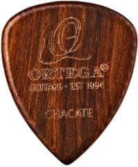 Ortega OGPW-CH2 Brnkadlá