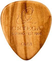 Ortega OGPW-OV2 Brnkadlá