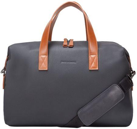 Smith & Canova pánská taška černá