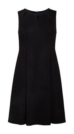 Smashed Lemon Női ruha Black 19147-999 (méret XS)